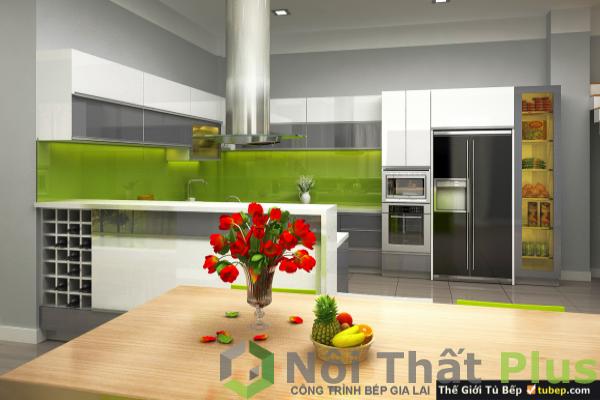 mẫu bàn ăn cho nội thất phòng bếp
