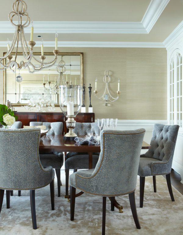 mẫu bàn ăn đẹp cho nội thất phòng bếp PBCD003