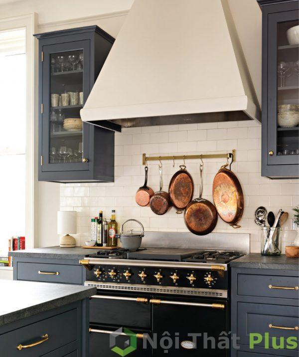 mẫu nội thất phòng bếp thông minh PBCD003