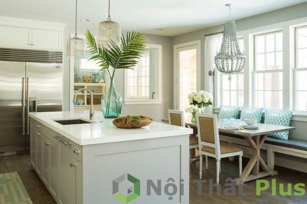 mẫu nội thất phòng bếp PBTCD002
