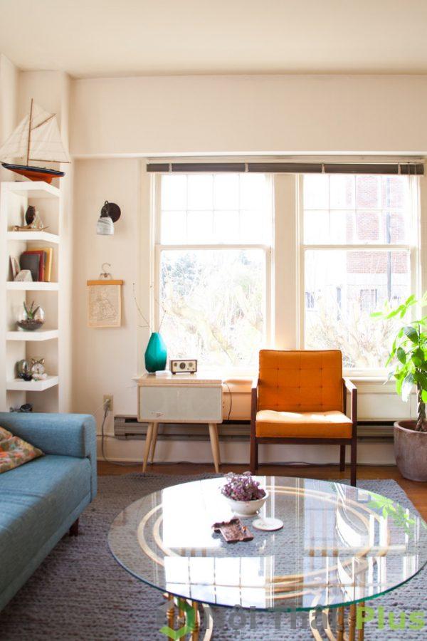 mẫu phòng khách đơn giản mà đẹp PKD010