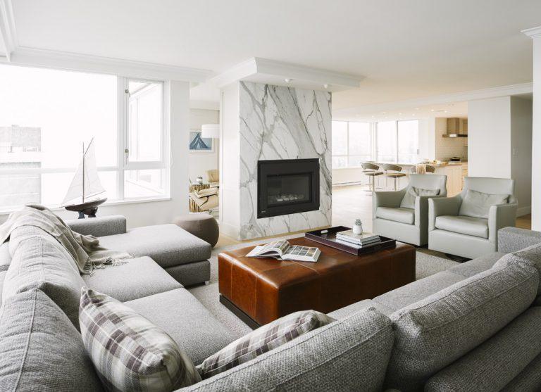 mẫu thiết kế phòng khách đẹp sang trọng mau-phong-khach-dep-PKD002