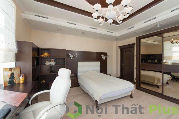 đồ trang trí nội thất phòng ngủ PNPLV004