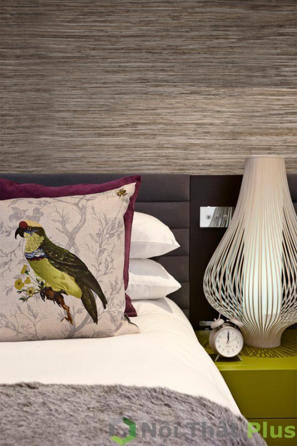 mẫu ga dường đẹp cho phòng ngủ hiện đại