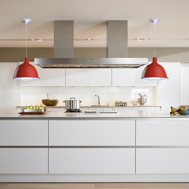 mẫu tủ bếp Acrylic đẹp TBDA02