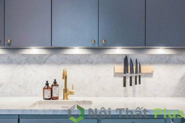 mẫu phòng bếp đẹp hiện đại PBHD007